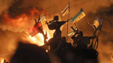 ukraine-ap209711199496