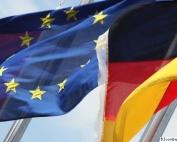 uniaoeuropeiaalemanhabandeiranot (1)
