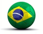 wallpaper_brasil_bola_de_futebol_38491