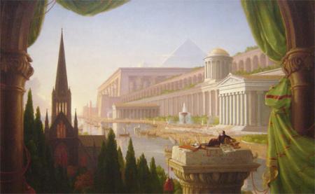 western-civilization.120115234_std