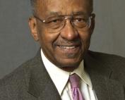 wew2010