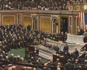 wilson-address-congress