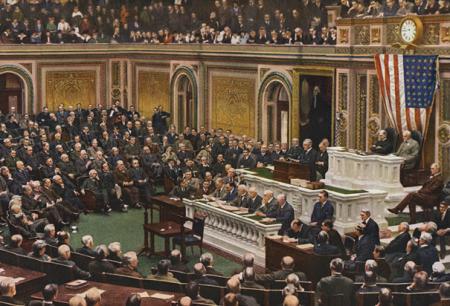 wilson-address-congress