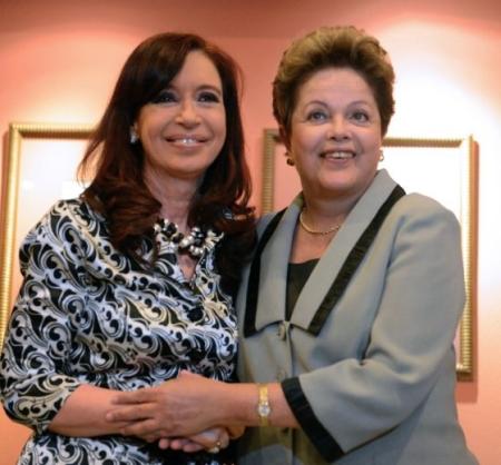 CristinaeDilma