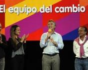 macri-presidente-elecciones-argentina