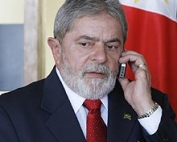 Lula_ao_telefone