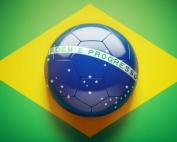 copa-do-mundo-no-brasil-620x349