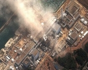 japan_nuclear_reactor_meltdown_pic_1