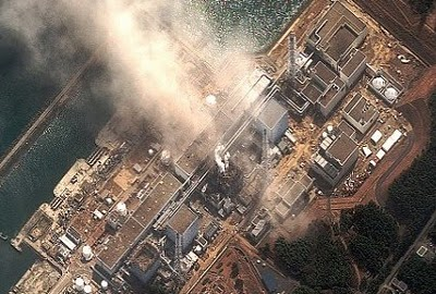 japan_nuclear_reactor_meltdown_pic_1
