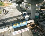 metrô-salvador