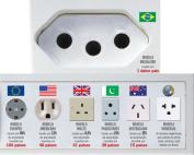 tomada_plug_brasileiro