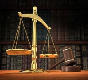 justica-e-o-direito-de-propriedade