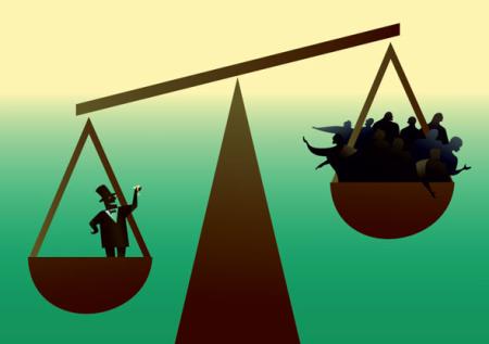 income-inequality-590