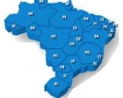 Mapa-Brasil-Estados1