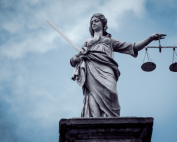 lady-justice-cover-by-djo-photo-at-flickr