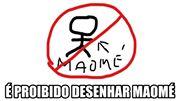 maome