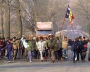 revolutie-89-drum
