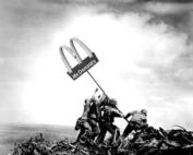 corporações capitalistas