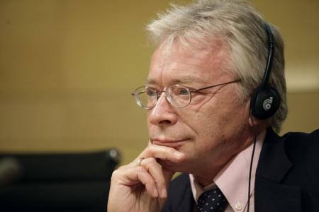 Ética Argumentativa: quatro objeções respondidas | Hans-Hermann Hoppe