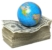 economia-global-bancaria