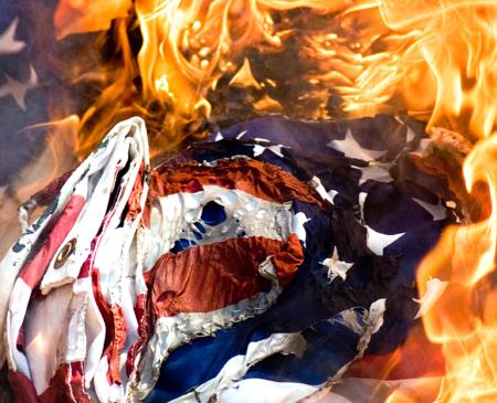 patriotismo nacionalismo