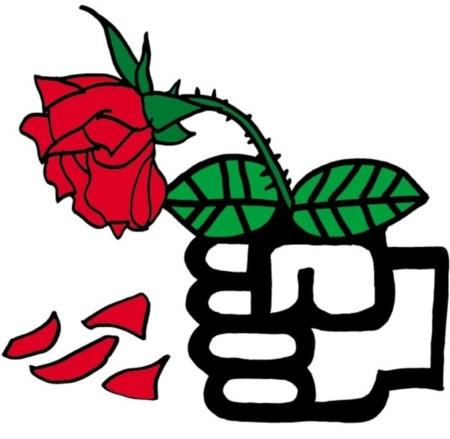 [Image: social-democracia-450x439.jpg]