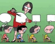 education-indoctrination
