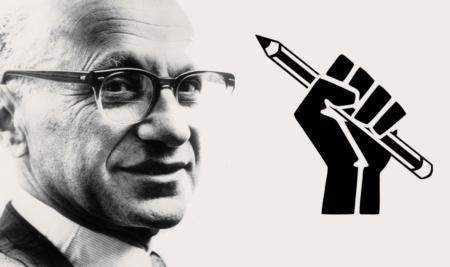 friedman-socialista-voucher
