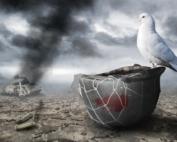 guerra-estado-isolacionismo