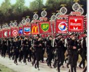 corporacoes