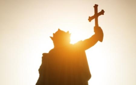 cristandade-ocidente
