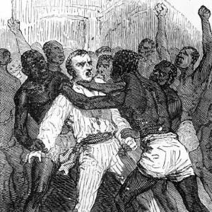 escravo-autoptopriedade