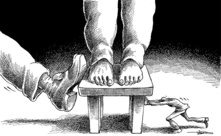 pena-de-morte-libertarianismo