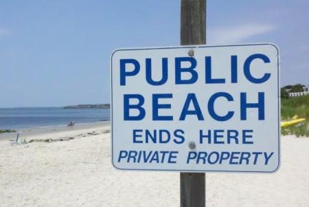 propriedade-privada