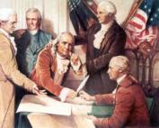 mito constituição