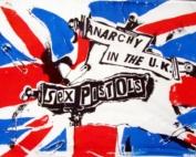 anarquia no reino unido