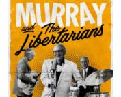 murray3