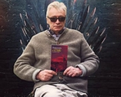 hoppe game of thrones