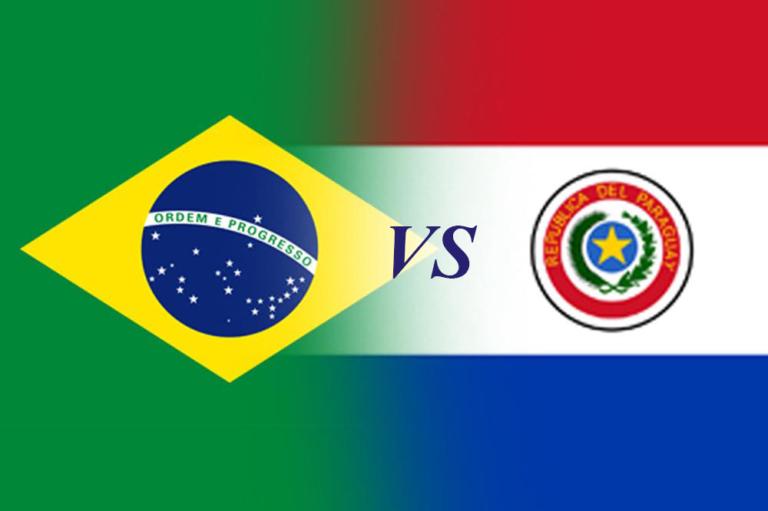 Paraguai vs Brasil: Uma perspectiva austríaca sobre o intervencionismo e o papel do empreendedor como propulsor do progresso econômico | Anônimo