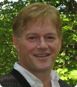Richard M. Salsman