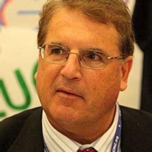 Thomas DiLorenzo