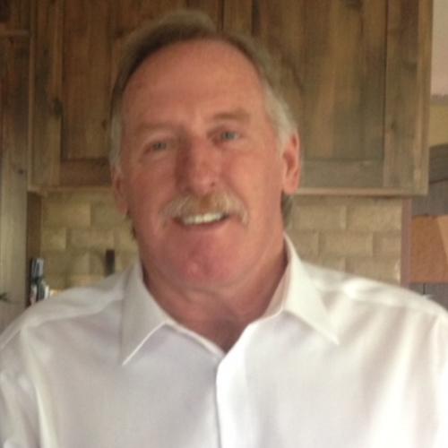 Gary D. Barnett