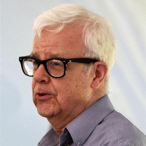 Gary North