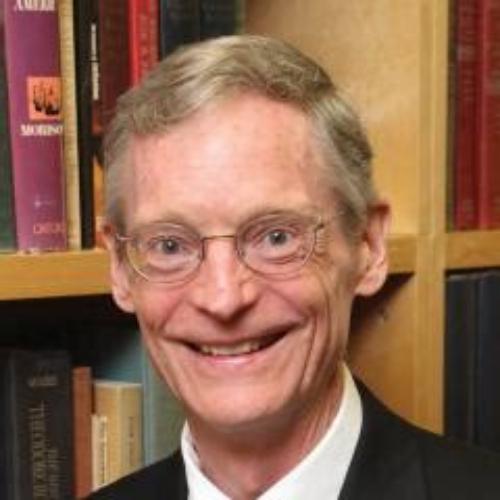 Jeffrey Herbener