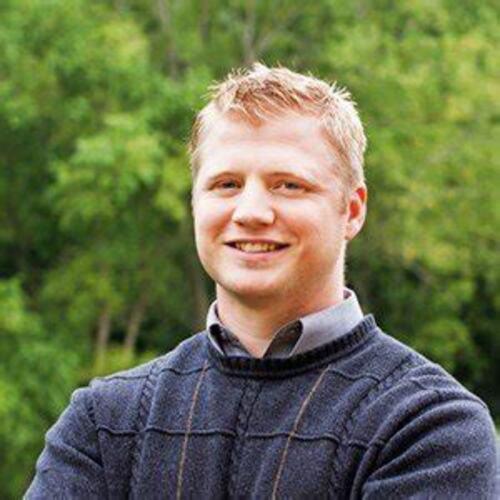 Jonathan Miltimore
