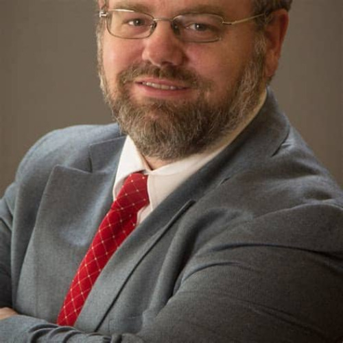 Robert P. Murphy