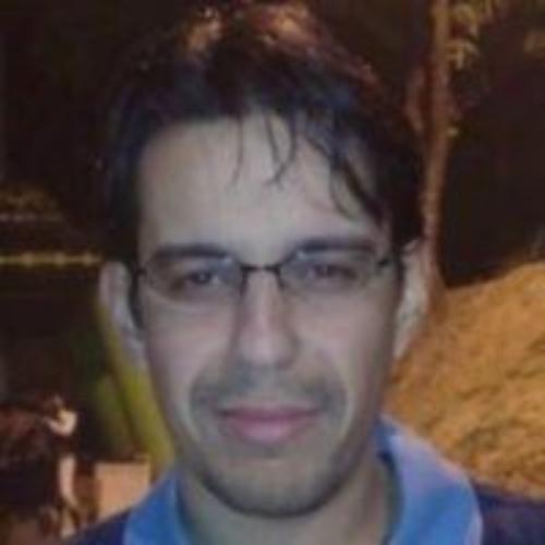Luiz Carlos Novi
