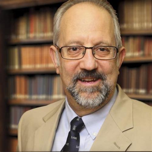 Joseph Salerno