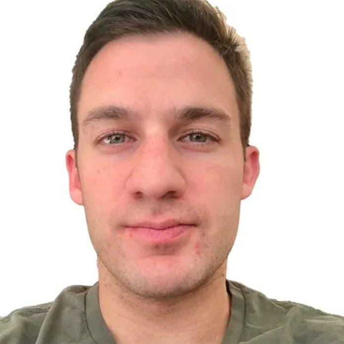 Jordan Schachtel