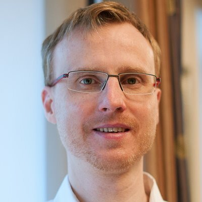Vasko Kohlmayer